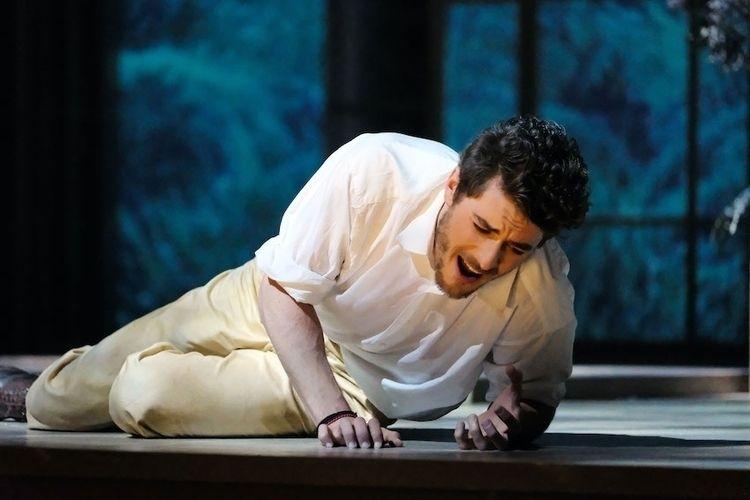 Tolomeo opera. production Inter - achilles_shadow | ello