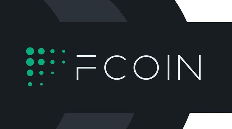:white_check_mark:FCoin Relativ - cryptoknowmics | ello