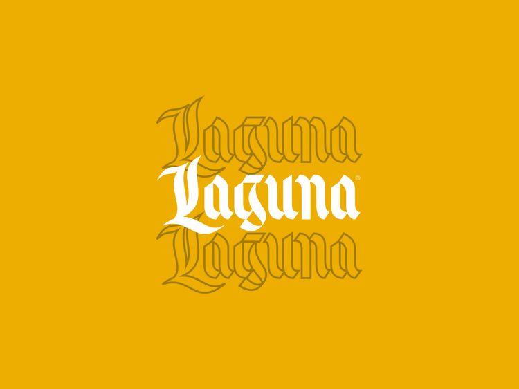 lettering piece months test wor - rebeca__anaya   ello
