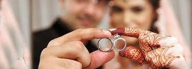 Love Marriage Specialist Maulan - muslimloveastro | ello