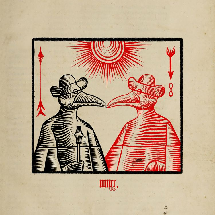 Love time Corona Virus - tomo77 | ello
