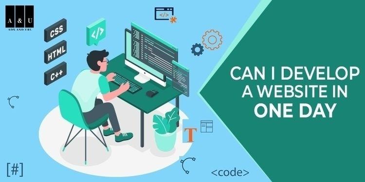 Develop Website Day? remember d - myadsandurl | ello