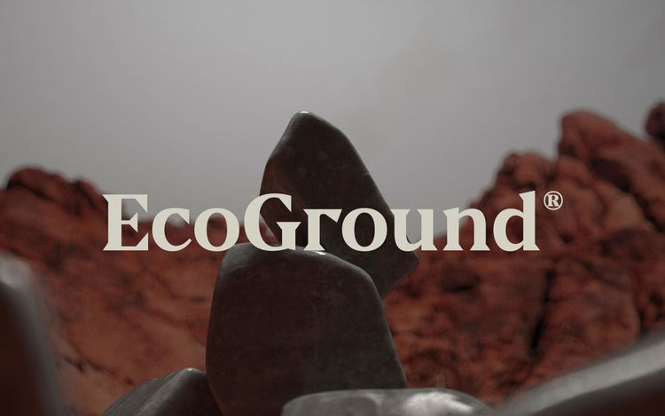 EcoGround company investment fu - mentapicante | ello