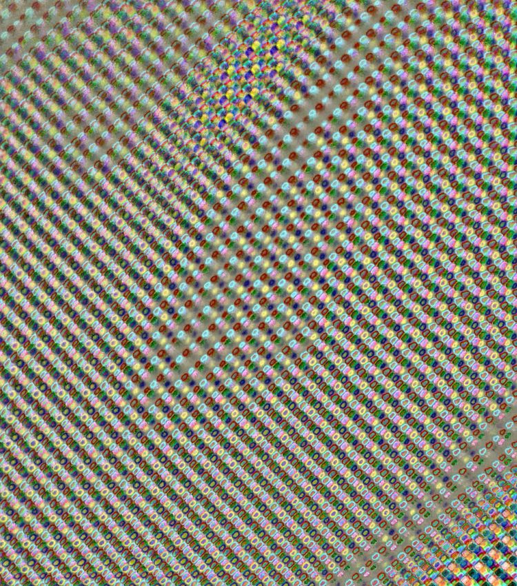 albinoresidue9 Post 14 Mar 2020 09:19:46 UTC | ello