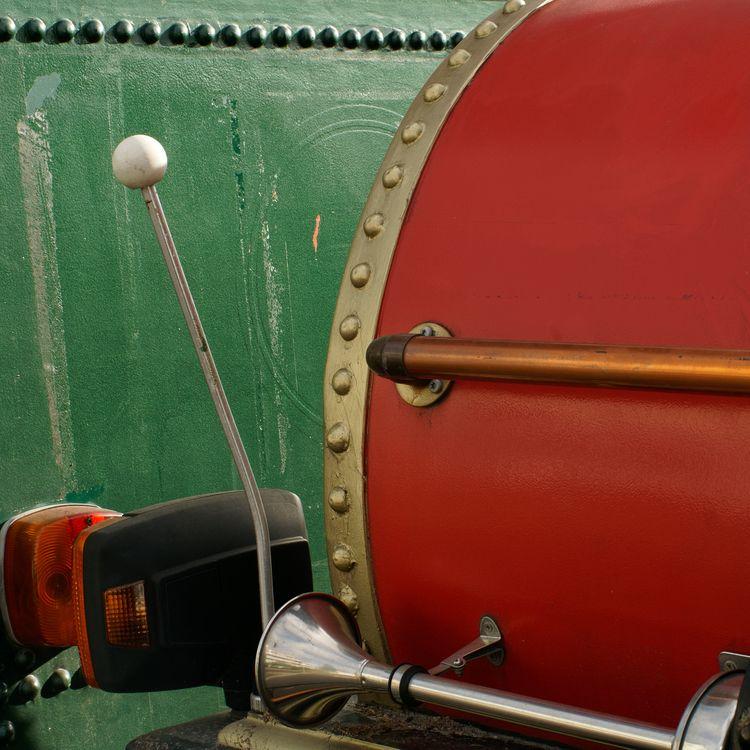 Engines destruction cars railwa - marcushammerschmitt | ello