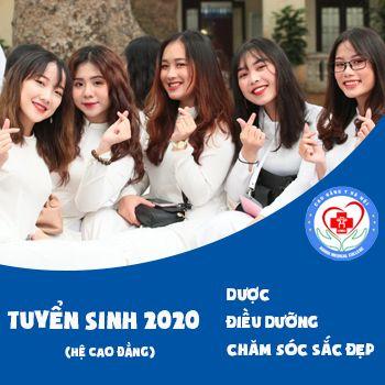 Trường cao đẳng Hà Nội không ch - caodangyhanoimydinh | ello