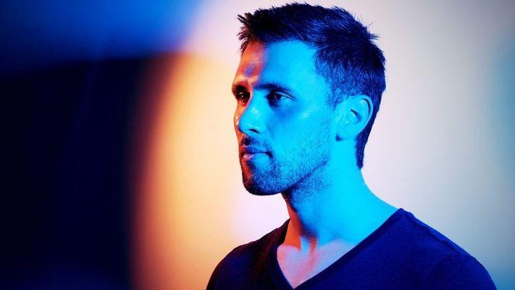 Danny Howard – Club Mix 2020-03 - core-news | ello