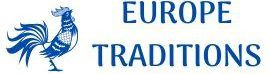 Business EUROPE TRADITIONS: Aut - europetraditions | ello