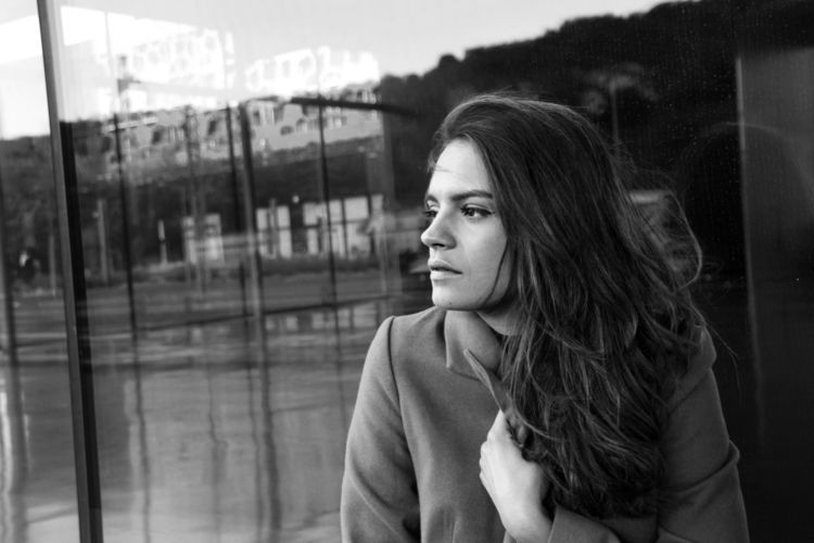 Icy Model Anaïs Photographer In - linecaro   ello