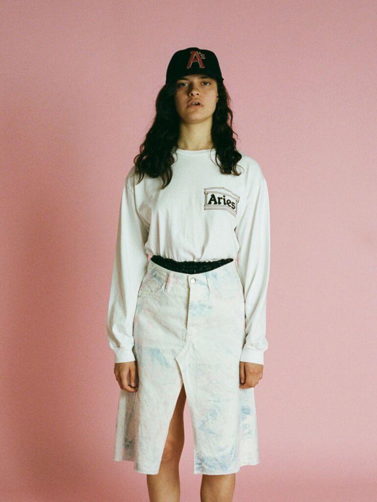 Passion Fashion Shine Bright Co - thecoolhour | ello