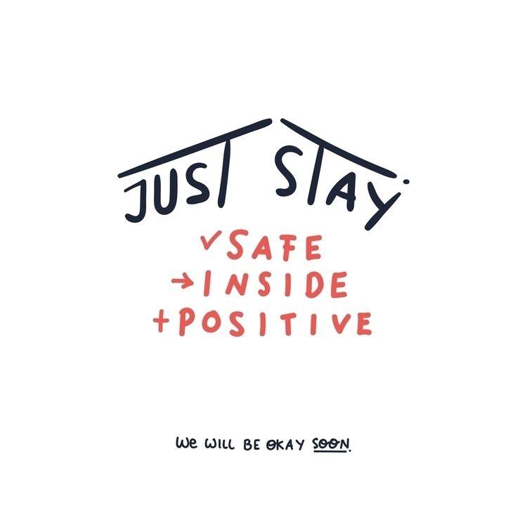 #StayHome CreateArt