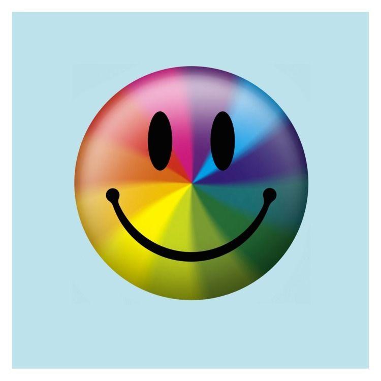 Smiles wait - patokhoz | ello