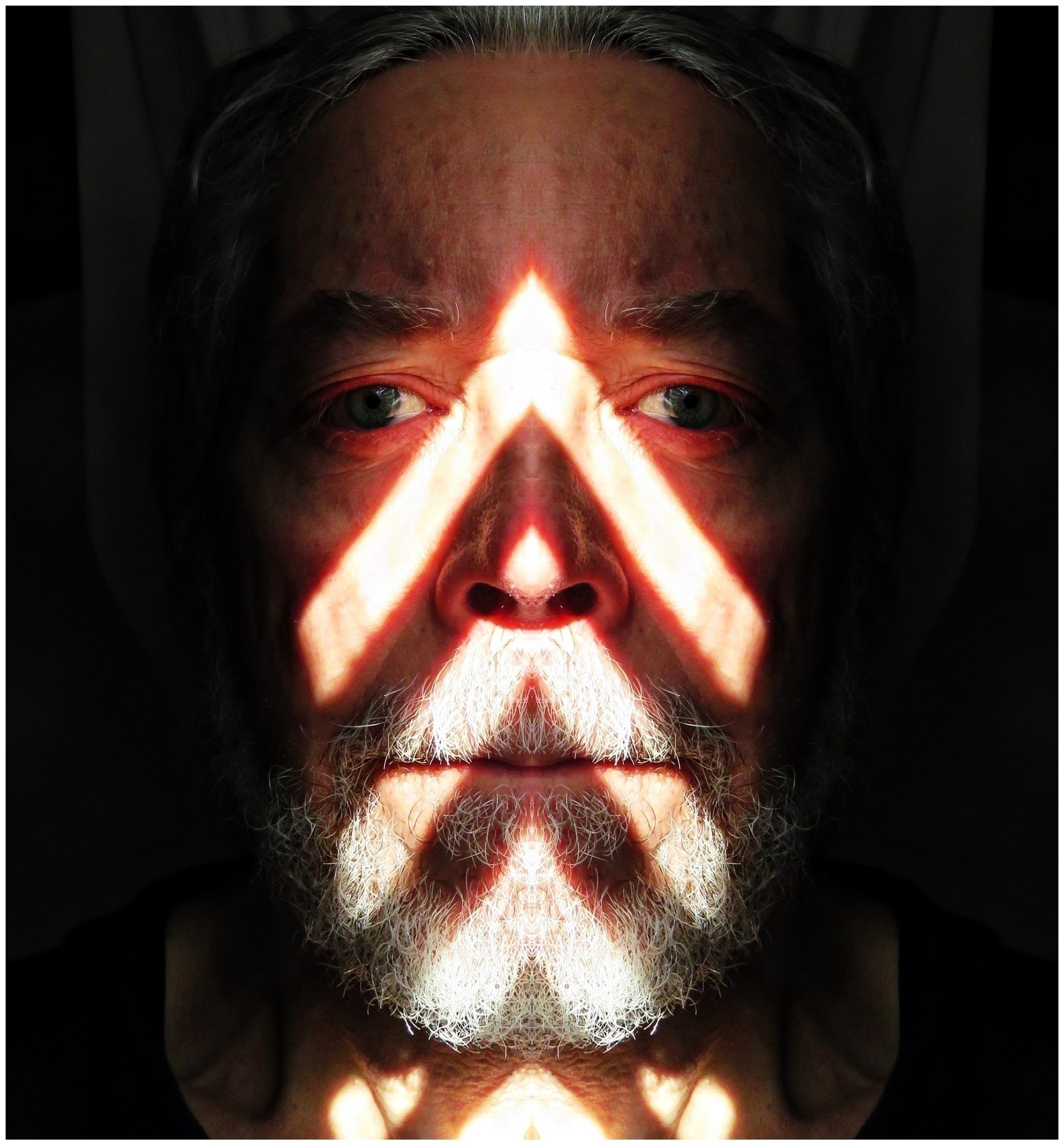 Mirror image 1 - photography - kenlong | ello