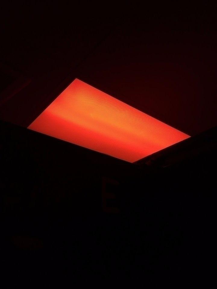 3:14am, East Room, Chicago, IL  - glorydazed | ello