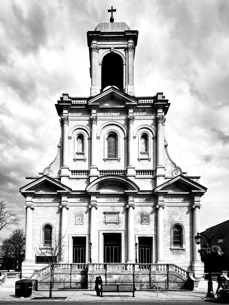 Church Holy beautiful cathedral - culturesnap | ello