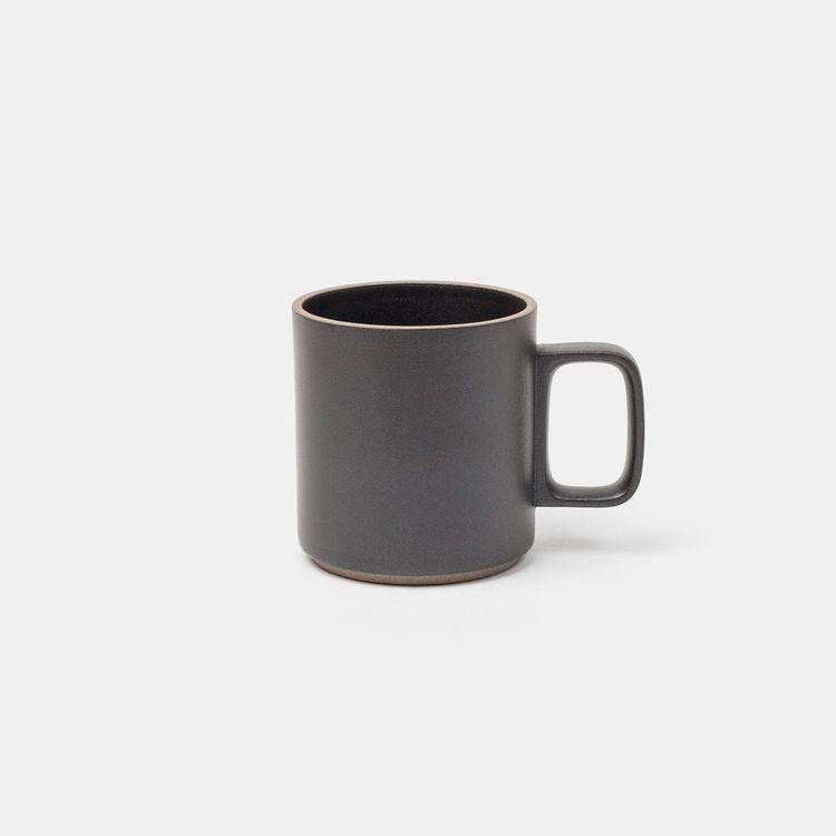 Shop: Hasami Porcelain Mug - minimalissimo | ello