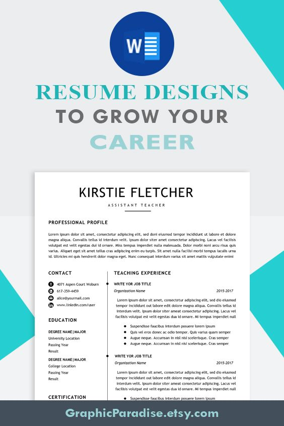 job resume letter template skil - graphicparadise   ello