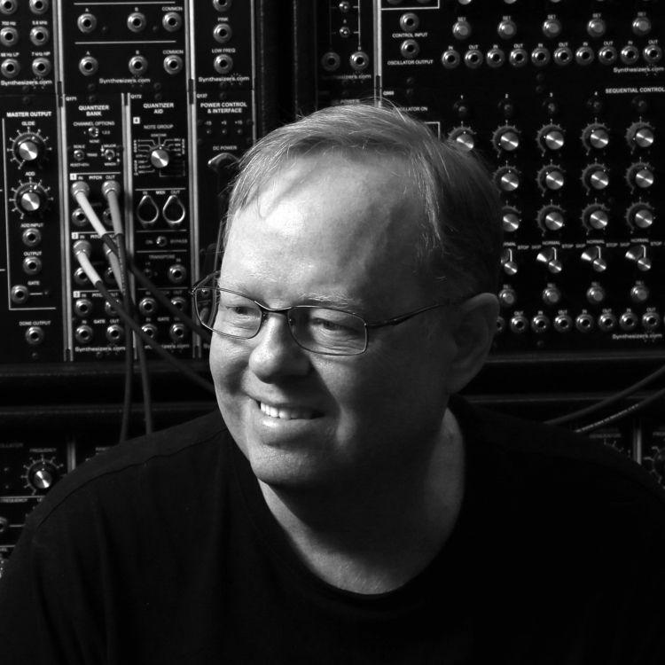Software Synthesizer Sound Desi - robinja56   ello