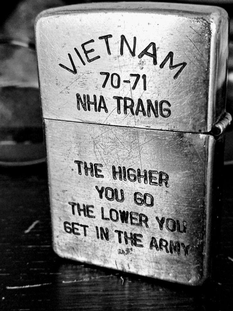 won, Vietnam war won times - philippehenrim | ello
