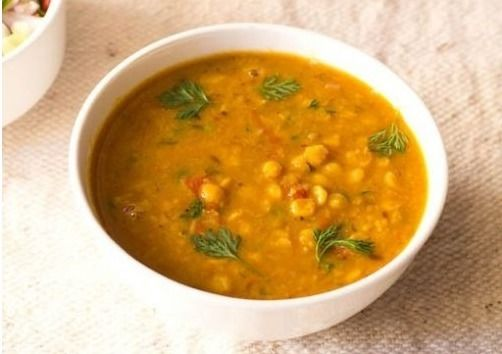 Chana Dal Recipe | dal recipe  - foodrecipes1234 | ello