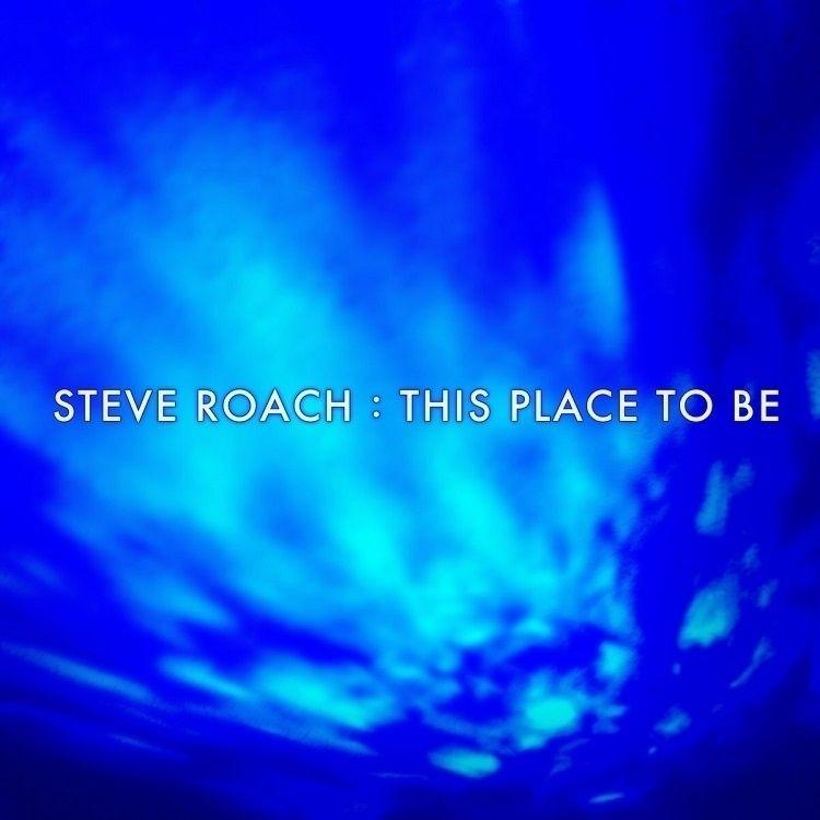 review Place CD Steve Roach Vol - richardgurtler | ello
