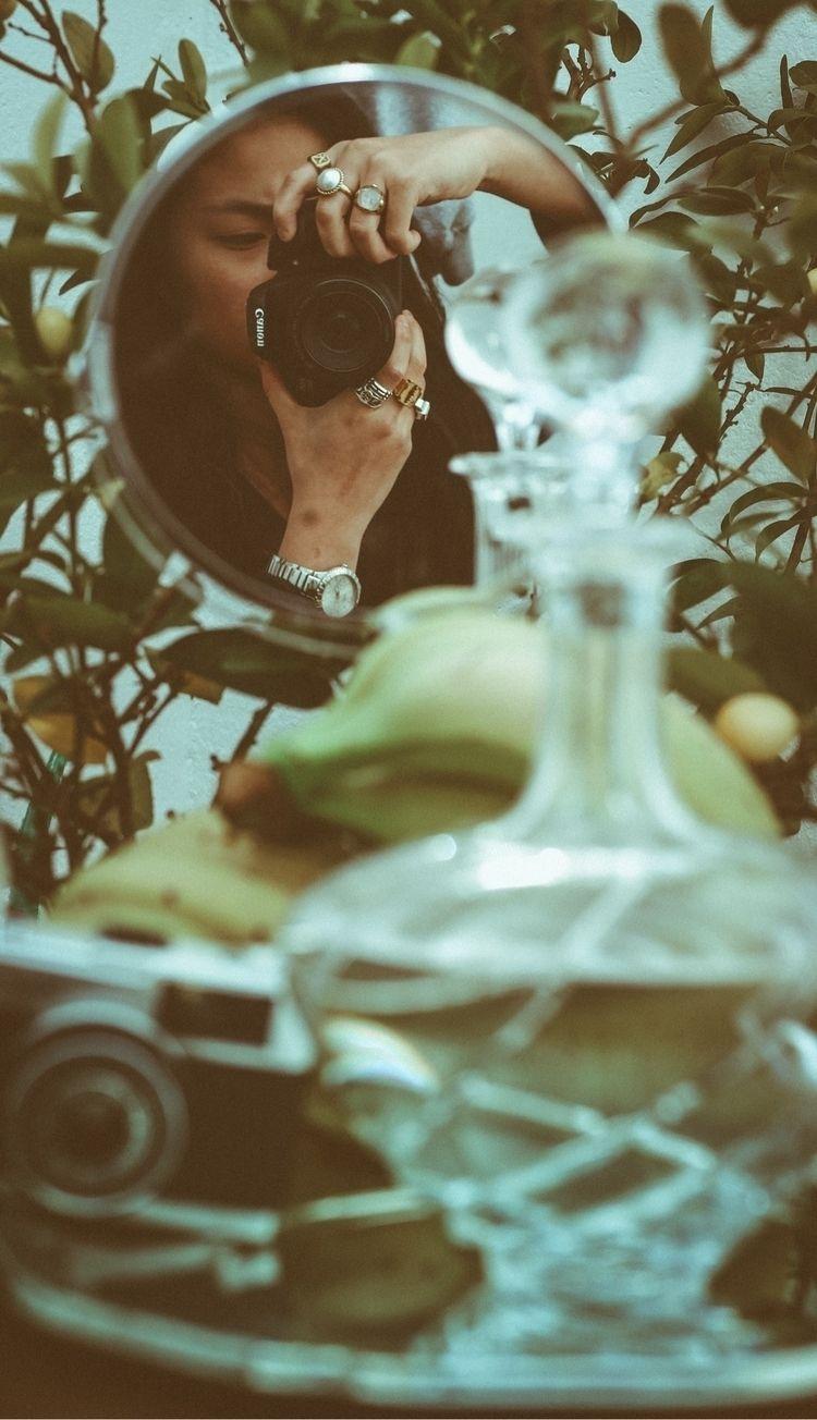 terrace confident •Covid-19  - photography - marialpzdeturiso | ello