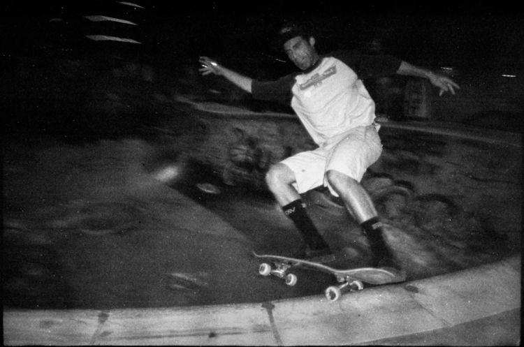 skateboarding day 2019 TelAviv - victorbezrukov | ello