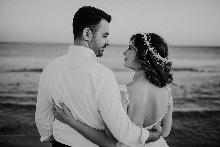 Düğün fotoğrafı çekilmeden önce - dugunfotografcisi | ello