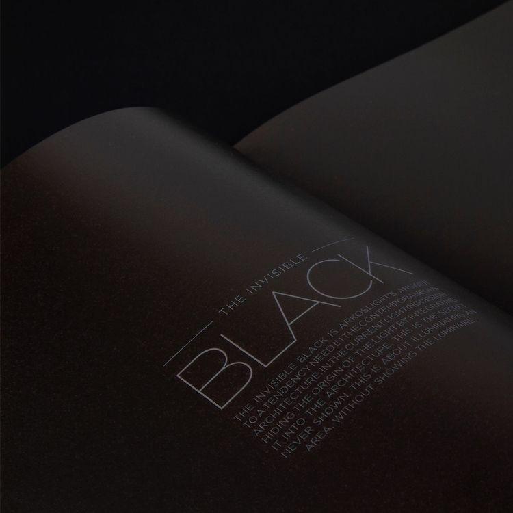 Corporate publication Arkosligh - davidcercos | ello