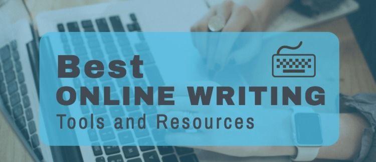EssaysWriting - essayswriting | ello
