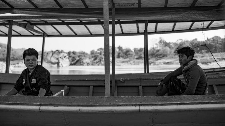 Kachin State, Myanmar | Myit So - sr27pakbird | ello