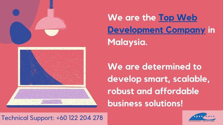 search top Malaysia build class - claraghosh12   ello