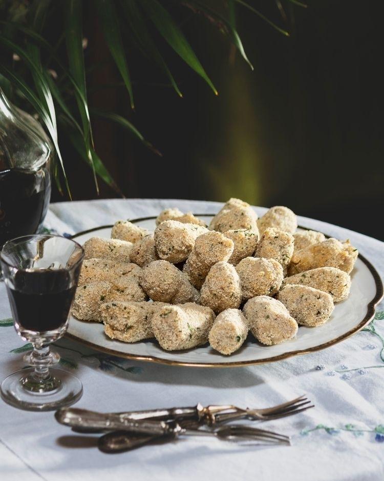good idea cooking meatballs - mireiacasamada | ello