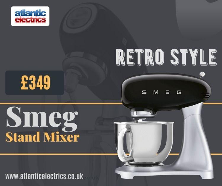 Add touch retro style kitchen s - electricsatlantic | ello