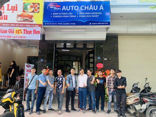 Sao Việt JSC chuyên cung cấp th - hangdinhqn | ello