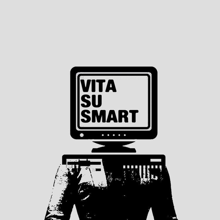 Vita su smart - Life Smart Tull - macioce | ello
