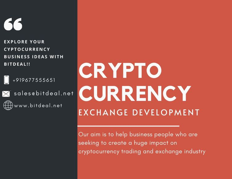 uplift bitcoin cryptocurrency e - bitdeal | ello