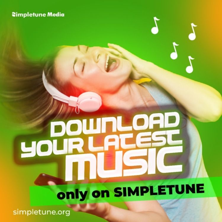 background music beneficial har - simpletune | ello