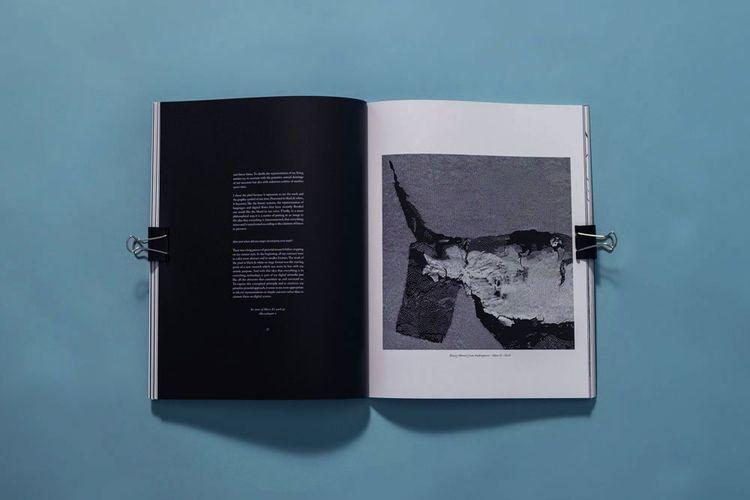 Artworks published Blacklisted  - mart-x | ello