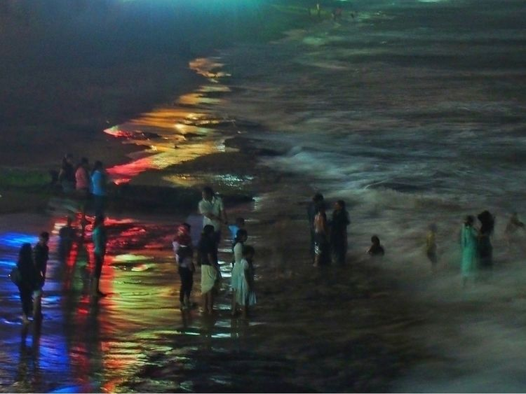 Shadows light... memories - SriLanka - kyphotos | ello