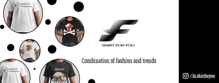 AllezyShirt: Real-Time Trending - shirtforyou | ello