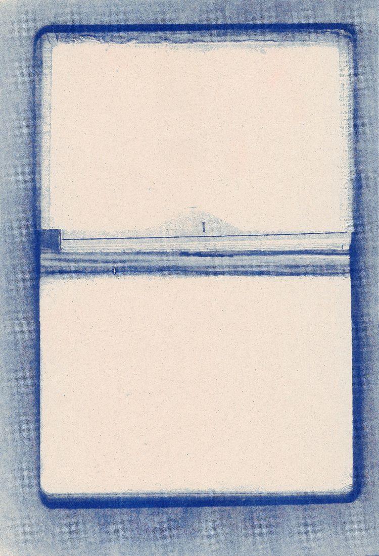 Felt 1973 diary needed 2020 flu - theroyalstudio | ello