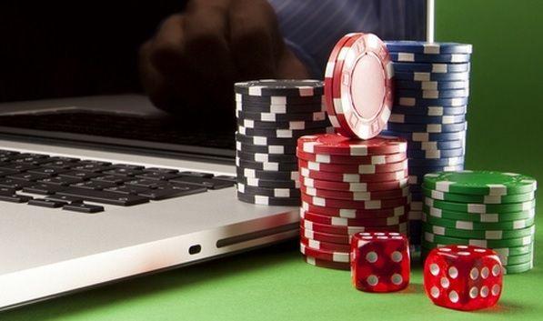 pleasure gambling modern gadget - estellapgutierre | ello