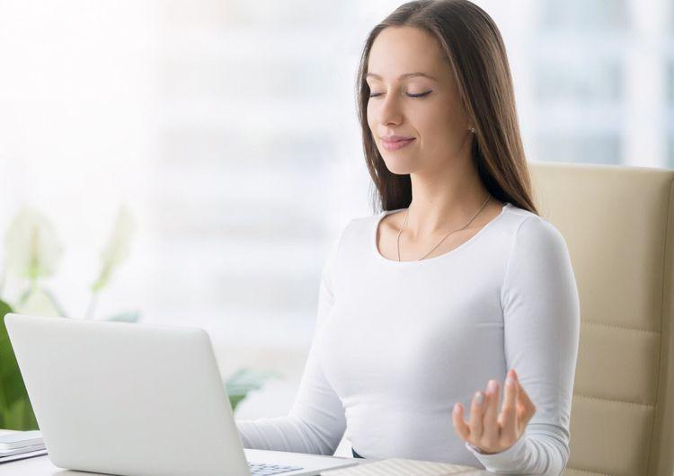 Find mind transformation techni - zendayscoaching | ello