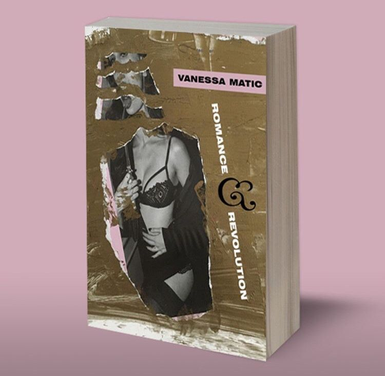 coming - vanessamiamatic | ello