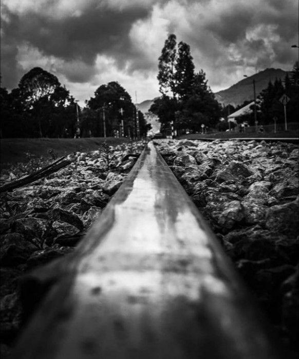 love street photography - aexploradaen_el_mundo | ello