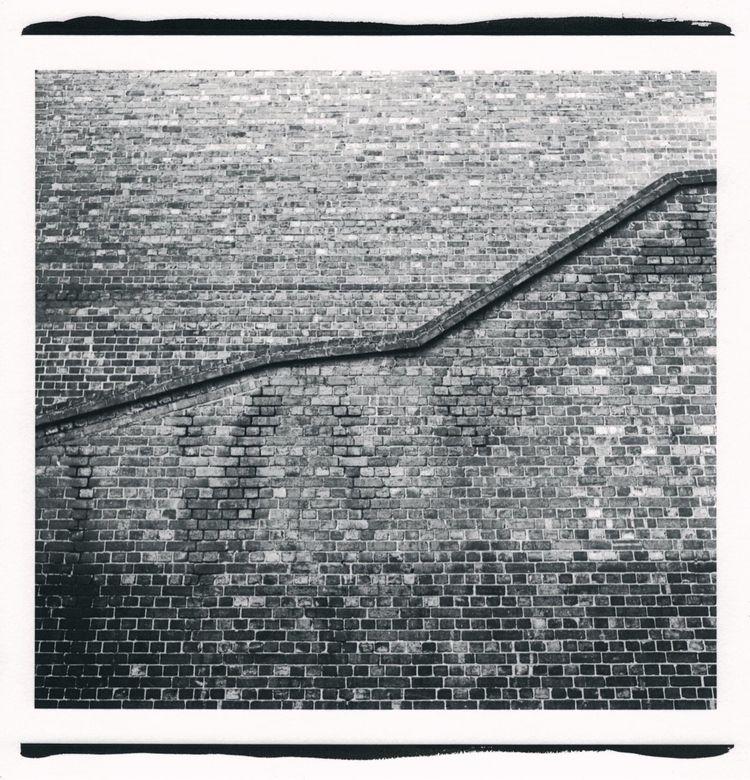 Great Wall Chinatown, Melbourne - leelira | ello