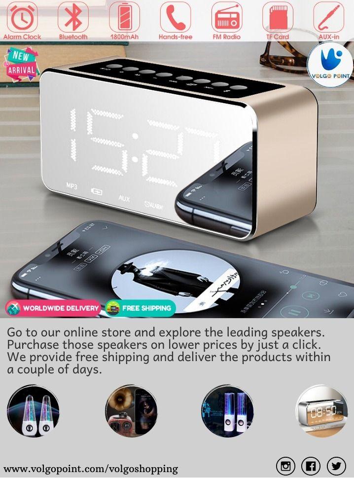 speaker bluetooth Find perfect  - maenababnehino | ello