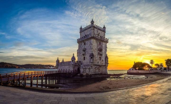Enjoy virtual tour top reasons  - portugalholidays4u | ello