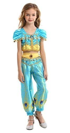 GREAMBABY Princess Costumes Dre - josephdnaughton | ello